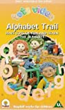 Picture Of Tots Video: Alphabet Trail [VHS]