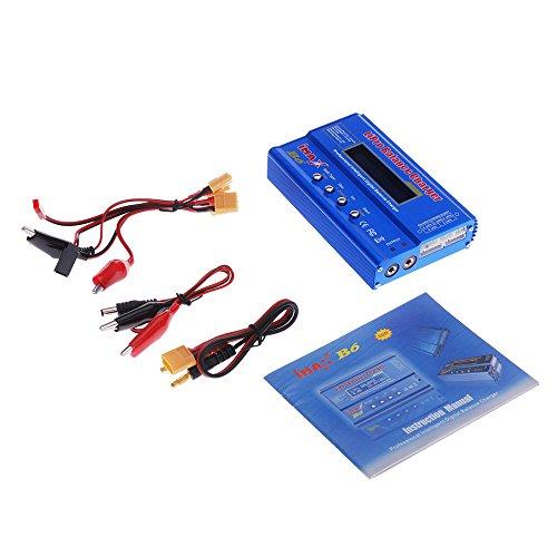 50-hors-dequilibre-chargeur-imax-b6-80w-1-6-cellulaire-xt60-numerique-lipo-mode-batterie-bricolage-p
