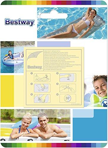 Bestway-62068-Set-de-parches-de-reparacin-de-pinchazos-10-parches