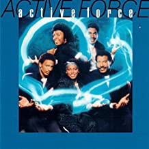 Active Force