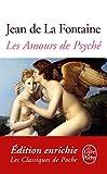 les amours de psych? et de cupidon classiques t 6702