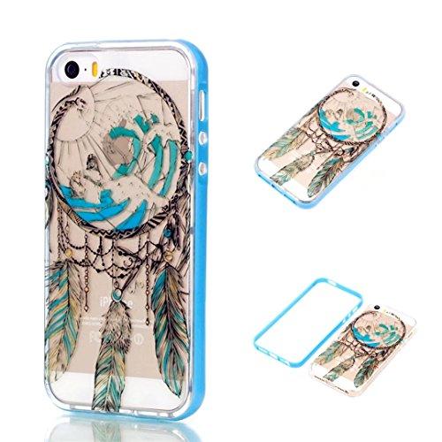 jinchangwu-funda-para-iphone-5-5s-5g-se-carcasa-cover-silicona-tpu-suave-transparente-funda-ultra-de