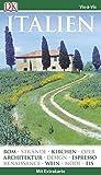 Vis-à-Vis Reiseführer Italien: mit Extrakarte und Mini-Kochbuch zum Herausnehmen -