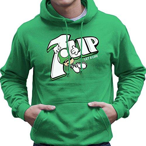 1up-super-mario-bros-green-mushroom-7up-logo-mens-hooded-sweatshirt