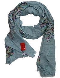 d677cb8f94b6 Amazon.fr   VIVE® - Etoles   Echarpes et foulards   Vêtements
