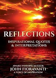 REFLECTIONS: Inspirational Quotes & Interpretations