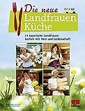 ISBN 9783898833356