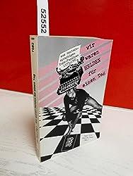 Wir waren Helden für einen Tag - Aus deutschsprachigen Punk- Fanzines 1977-1981