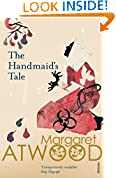 6-the-handmaids-tale-contemporary-classics