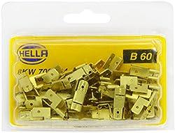 HELLA 8KW 700 144-003 Steckverteiler