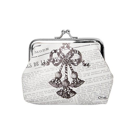 orval-creations-porte-monnaie-kisslock-vintage