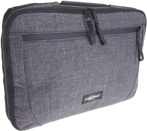eastpak-unisex-hyatt-m-laptop-bags-ash-blend