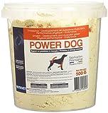 Nutrivet Power Dog 500 g