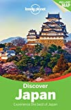 Lonely Planet Discover Japan (Travel Guide)