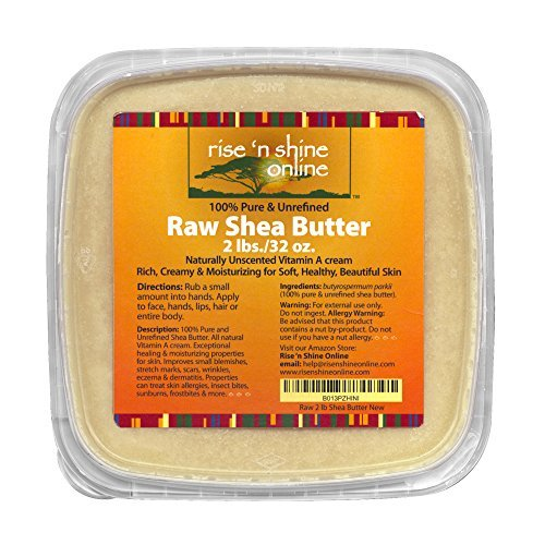 32-oz-bulk-raw-shea-butter-with-recipe-ebook-perfect-for-all-your-diy-home-recipes-like-soap-making-