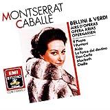 Bellini Verdi Airs Opera [Import anglais]