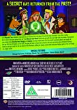 Scooby Doo & The Curse of the 13th Ghost [DVD] [2019]