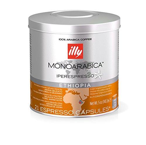 illy-metodo-iperespresso-espresso-21-kapseln-monoarabica-athiopien-1er-pack-1-x-1407-g
