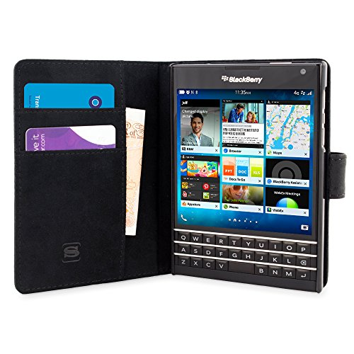 coque-blackberry-passport-snuggtm-etui-a-rabat-de-type-flip-cover-smart-case-en-cuir-avec-garantie-a