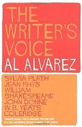 The Writer's Voice by Al Alvarez (2006-04-17)