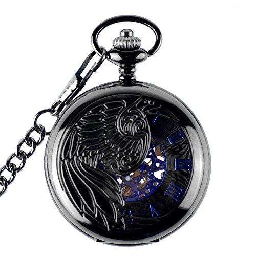 montre-de-poche-montre-a-quartz-de-la-personnalite-rouge-elephant-cadeaux-w0042