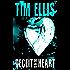 Deceit is in the Heart: (Parish & Richards 15)