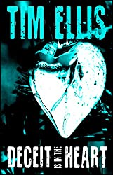 Deceit is in the Heart: (Parish & Richards 15) (English Edition)