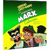 Hermanos Marx Colección Vintage