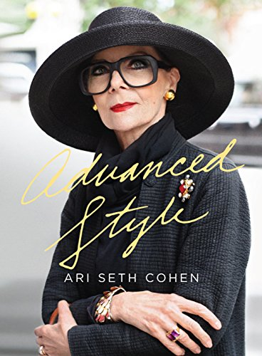 Advanced Style (English Edition)