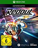 Redout - [Xbox One]