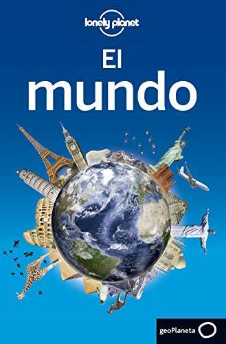 Lonely Planet the Word por Lonely Planet