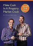 Make Cash in a Property Market Crash