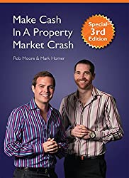 Make Cash in a Property Market Crash
