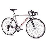 51VHpTVNFNL. SL160  - Bicicletas