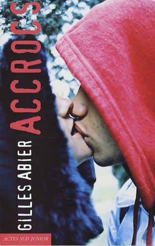 Accrocs par Gilles Abier