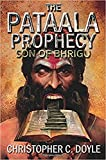 #8: Son of Bhrigu (The Pataala Prophecy)