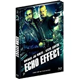 Echo Effect (Chain of Command) - Uncut/Mediabook