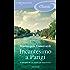 Incantesimo a Parigi (I Romanzi Classic)