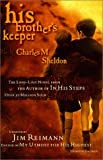 His Brother's Keeper: Updated by James Reimann by Charles M. Sheldon (1999-09-20)