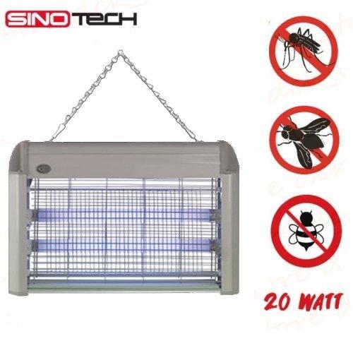 zanzariera-elettrica-stermina-zanzare-mosche-insetti-uv-a-antizanzare-in-alluminio-20-watt-con-tasto
