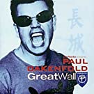 Perfecto Presents Paul Oakenfold: Great Wall