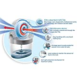 UniBond Aero 360 Pure Moisture Absorber Device with 1 Tab Bild 2