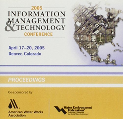 s-2005-imtech-proceedings