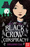 The Black Crow Conspiracy (Penny Dreadful)