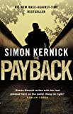 The Payback: (Dennis Milne 3)