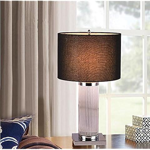 Creativa moderna lámpara creativa escandinavo moderno minimalista