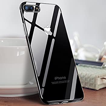 coque iphone 8 pro reflex case
