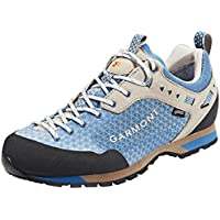 GARMONT Dragontail N. Air.G GTX, night blue/anthracite