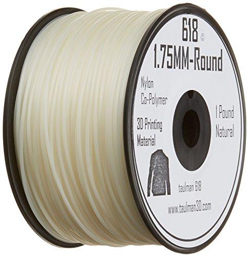 taulman-3d-print-filament-618-nylon-175mm-filament