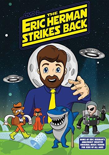 the-eric-herman-strikes-back-dvd-2016